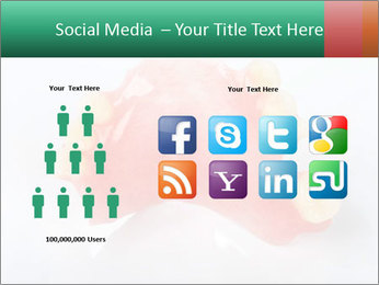 0000077987 PowerPoint Template - Slide 5