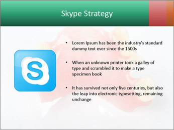 0000077987 PowerPoint Template - Slide 8