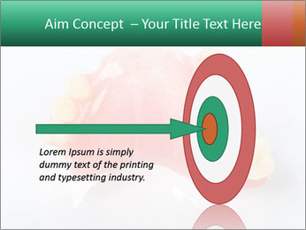 0000077987 PowerPoint Template - Slide 83