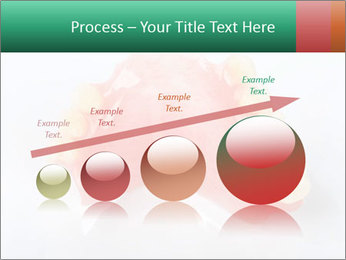 0000077987 PowerPoint Template - Slide 87