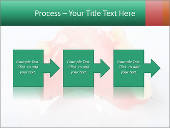 0000077987 PowerPoint Template - Slide 88