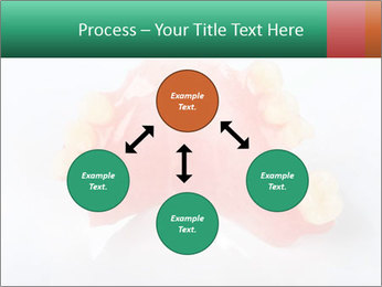 0000077987 PowerPoint Template - Slide 91