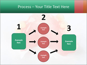 0000077987 PowerPoint Template - Slide 92
