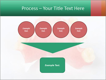 0000077987 PowerPoint Template - Slide 93