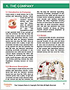 0000077987 Word Templates - Page 3