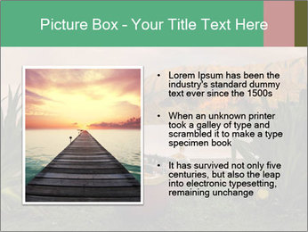 0000077988 PowerPoint Templates - Slide 13