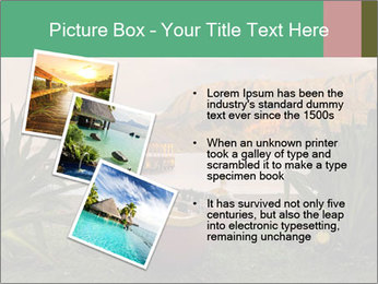 0000077988 PowerPoint Templates - Slide 17