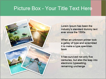 0000077988 PowerPoint Templates - Slide 23