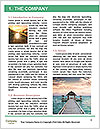0000077988 Word Template - Page 3