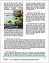 0000077988 Word Template - Page 4