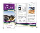0000077989 Brochure Templates