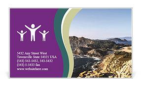 0000077989 Business Card Templates