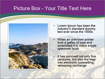 0000077989 PowerPoint Template - Slide 13