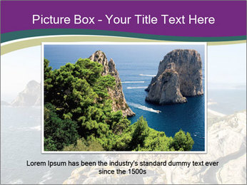 0000077989 PowerPoint Template - Slide 15