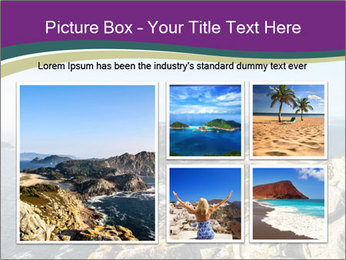 0000077989 PowerPoint Template - Slide 19