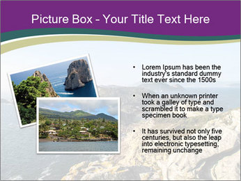 0000077989 PowerPoint Template - Slide 20