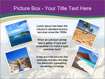 0000077989 PowerPoint Template - Slide 24