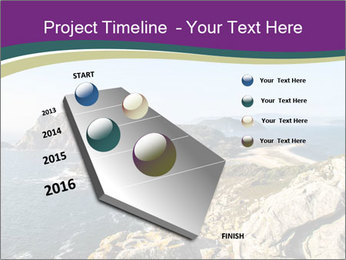 0000077989 PowerPoint Template - Slide 26