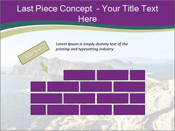 0000077989 PowerPoint Template - Slide 46