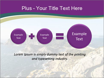 0000077989 PowerPoint Template - Slide 75