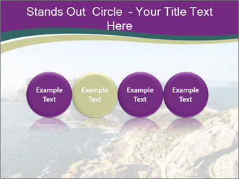 0000077989 PowerPoint Template - Slide 76