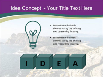 0000077989 PowerPoint Template - Slide 80