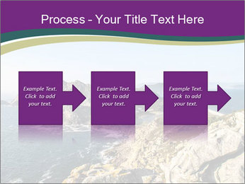 0000077989 PowerPoint Template - Slide 88