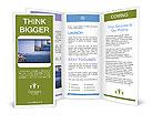 0000077990 Brochure Template