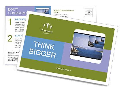 0000077990 Postcard Template
