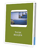 0000077990 Presentation Folder