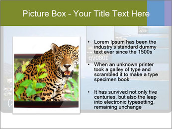 0000077990 PowerPoint Templates - Slide 13