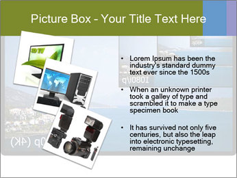 0000077990 PowerPoint Templates - Slide 17