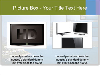 0000077990 PowerPoint Templates - Slide 18