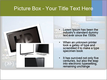0000077990 PowerPoint Templates - Slide 20