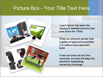0000077990 PowerPoint Templates - Slide 23
