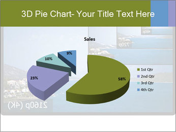 0000077990 PowerPoint Templates - Slide 35