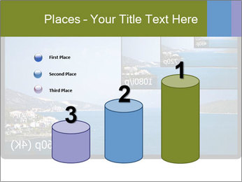 0000077990 PowerPoint Templates - Slide 65