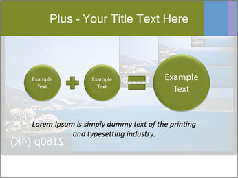 0000077990 PowerPoint Templates - Slide 75
