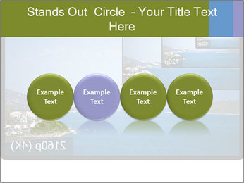 0000077990 PowerPoint Templates - Slide 76