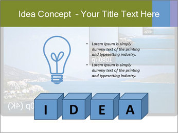 0000077990 PowerPoint Templates - Slide 80