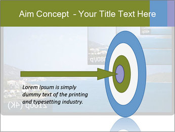 0000077990 PowerPoint Templates - Slide 83
