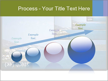 0000077990 PowerPoint Templates - Slide 87