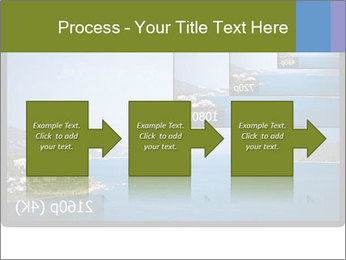 0000077990 PowerPoint Templates - Slide 88