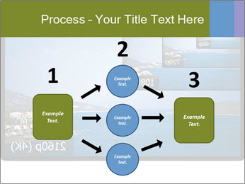 0000077990 PowerPoint Templates - Slide 92