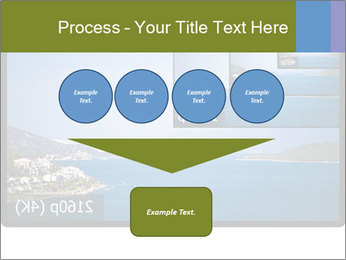 0000077990 PowerPoint Templates - Slide 93