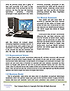 0000077990 Word Template - Page 4