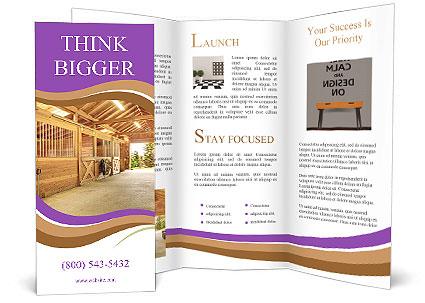0000077991 Brochure Template