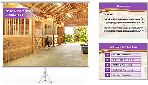 0000077991 PowerPoint Template