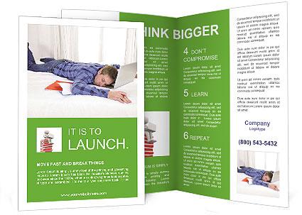 0000077992 Brochure Template