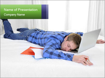 0000077992 PowerPoint Template